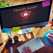 Spotting Spotting mystery shopping frauds